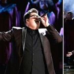 Jordan Smith Brings the House Down With Queen's 'Somebody to Love'.