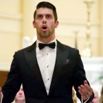 This NFL Player Sings Opera for a Good Reason. And He Has the Voice of an Angel.