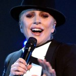 Lady Gaga's Performance of 'New York, New York' Would Make Frank Sinatra Proud.