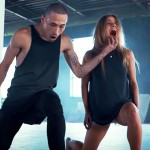 This Couple's Dance Routine Tells a Breakup Story… And Their Moves Speak Louder Than Words.