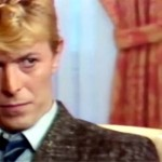 David Bowie's Best Moment Wasn't On Stage. It Was the Day He Called Out MTV.