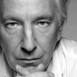 One of Alan Rickman's Last Wishes Before He Died Was for You to Watch This Video.