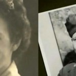 A Beautiful WW2 Love Story Gets a Happy Ending After 70 Years.
