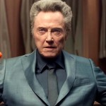 Christopher Walken's 'Super Bowl' Ad Needs to Be Seen to Be Believed. Whoa.