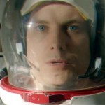 David Bowie Gives Audi's 'Super Bowl' Ad an Emotional Punch. Oomph.