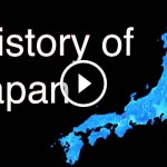 The Most Entertaining Video of Japan's History You Will Ever See. Seriously.