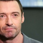 Hugh Jackman's Cancer Is Back. And With It, a Reminder to Get Serious About the Sun.