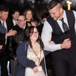 Tim Tebow Throws 200 Proms for Children With Special Needs.