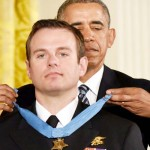The Story of How This Navy Seal Won the 'Medal of Honor' Is Incredible.