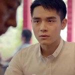 McDonald's Boycotted In Taiwan After Ad of Son Coming Out to His Dad.