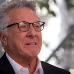 Dustin Hoffman Breaks Down In Tears After Discovering His Family's Painful Secret. Wow.