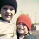 Eli Manning's Touching Tribute to His Big Brother Peyton Just Might Move You to Tears.