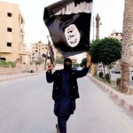 A Woman Took a Hidden Camera Into an ISIS Stronghold. What She Recorded Will Chill You to the Bone.