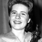 Patty Duke Won an Oscar for 'Miracle Worker'. But Her Real Triumph Was Overcoming Depression.