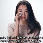 This Heart-Wrenching Video Is Empowering Single, Unmarried Women Everywhere.