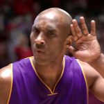 This Emotional Nike Ad Perfectly Sums Up Why Kobe Bryant Was One of the Greatest Athletes Ever.