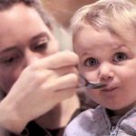 This Beautiful Short Film Shows Exactly What It Is That a Stay-At-Home Mom Does All Day.