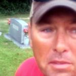 A Heartbroken Dad Visits His 6-Year-Old Daughter's Grave. Then, He Reveals a Shocking Truth.
