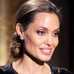 Angelina Jolie's Powerful Speech On Doing the Best You Can With Your Life.