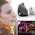 This 'Smart Earpiece' Translates Foreign Languages In Real-Time. Seriously.