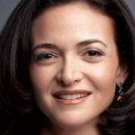 What Sheryl Sandberg Explains About Life and Death Just Might Change Your Life Forever.