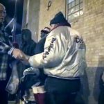 A Minneapolis Man Hands Out 520,000 Sandwiches to the Homeless In 1 Year. That's Minnesota Nice.