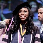 Meet the First Black Valedictorian at the World's First School of Dentistry.