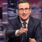 John Oliver Makes TV History by Buying and Forgiving $15 Million Worth of Debt… Take That, Oprah!