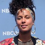 Alicia Keys Launches #NoMakeUp Movement: 'I Don't Want to Cover Up Anymore'.