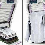 This $700 Robot Can Fold Your Laundry In Less Than a Minute. Wow.