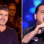 The Judges Laughed When This Pizza Delivery Guy Stepped On Stage. But When He Started to Sing…