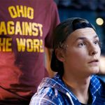 Nike's Championship Video for the Cavs Will Make You Want to Be From Cleveland.