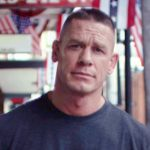 John Cena Asks You to Close Your Eyes and Picture the Average American. Everyone Should Watch This.