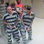 Texas Inmates Break Out of Prison to Save a Guard Who Collapsed and Stopped Breathing.