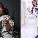 These Designers Are Making Hospital Gowns Fashionable to Empower Sick Kids.