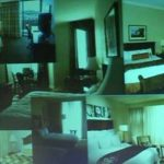 Snapping a Picture of Your Hotel Room Could Help Stop Human Trafficking.