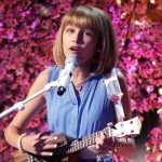 Judges Called Her 'The Next Taylor Swift'. Now She Wows 'America's Got Talent' Again With an Original Song.