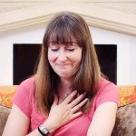 3 Women and 3 Couples Get Really Candid About Fertility Issues In This Emotional Video.