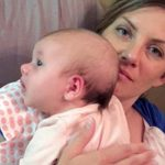 A New Mom Takes Her Own Life After Her Silent Battle With Postpartum Depression.