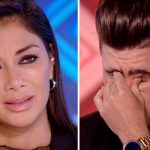 This 'X-Factor' Contestant Brings a Nation to Tears With a Song About His Late Baby Brother.