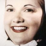 A Family Prevails In the Fight to Bury a Female WW2 Pilot In Arlington.