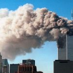 A 9/11 Widow's Final Conversation With Her Husband Shows Why We Should Never Forget.