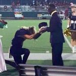 Watch a Homecoming King Pass the Crown to His Friend With Cerebral Palsy… And Try Not to Cry.