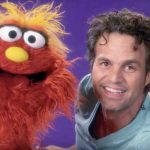 Watch Mark Ruffalo Explain Empathy Perfectly On 'Sesame Street'.