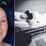 Shannen Doherty Sends Message of Hope With Heartbreaking Photo of 'Chemo Day'.