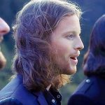 """Home Free's Unique Spine Chilling Spin On """"How Great Thou Art"""" Is Going Viral."""