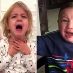 Jimmy Kimmel's 'I Ate Your Halloween Candy' Prank Once Again Has Kids Going Ballistic.