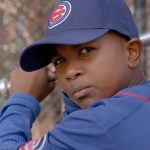 Here's the Lovely Salute to the Cubs That Nike Aired After the Final Out of the World Series.
