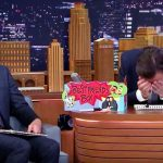 Jimmy Fallon and Justin Timberlake Prove They're the Best Best Friends of All Time.