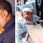 Thankful Parents Break Down In Tears When Their Preemie 'Graduates' From NICU.